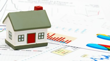 Austin Area Home Sales Dip Slightly in July