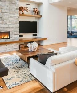 Harlan Luxury Austin Real Estate