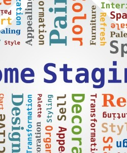 Staging Your Austin Home small