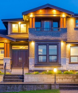 top 5 actions for selling your austin home