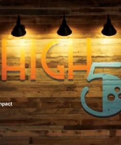 High-5-Lakeway-TX 2
