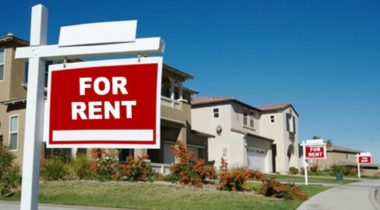 Is the Strong Real Estate Market Helping or Hurting Austin Renters?