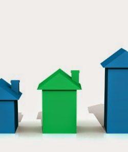 Housing Inventory 10