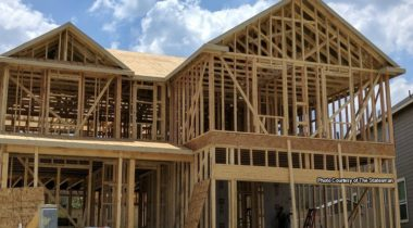 Third-Quarter Surge in New Homes Set to Shake Austin Real Estate?