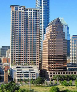 austin-realty-real-estate-skyline